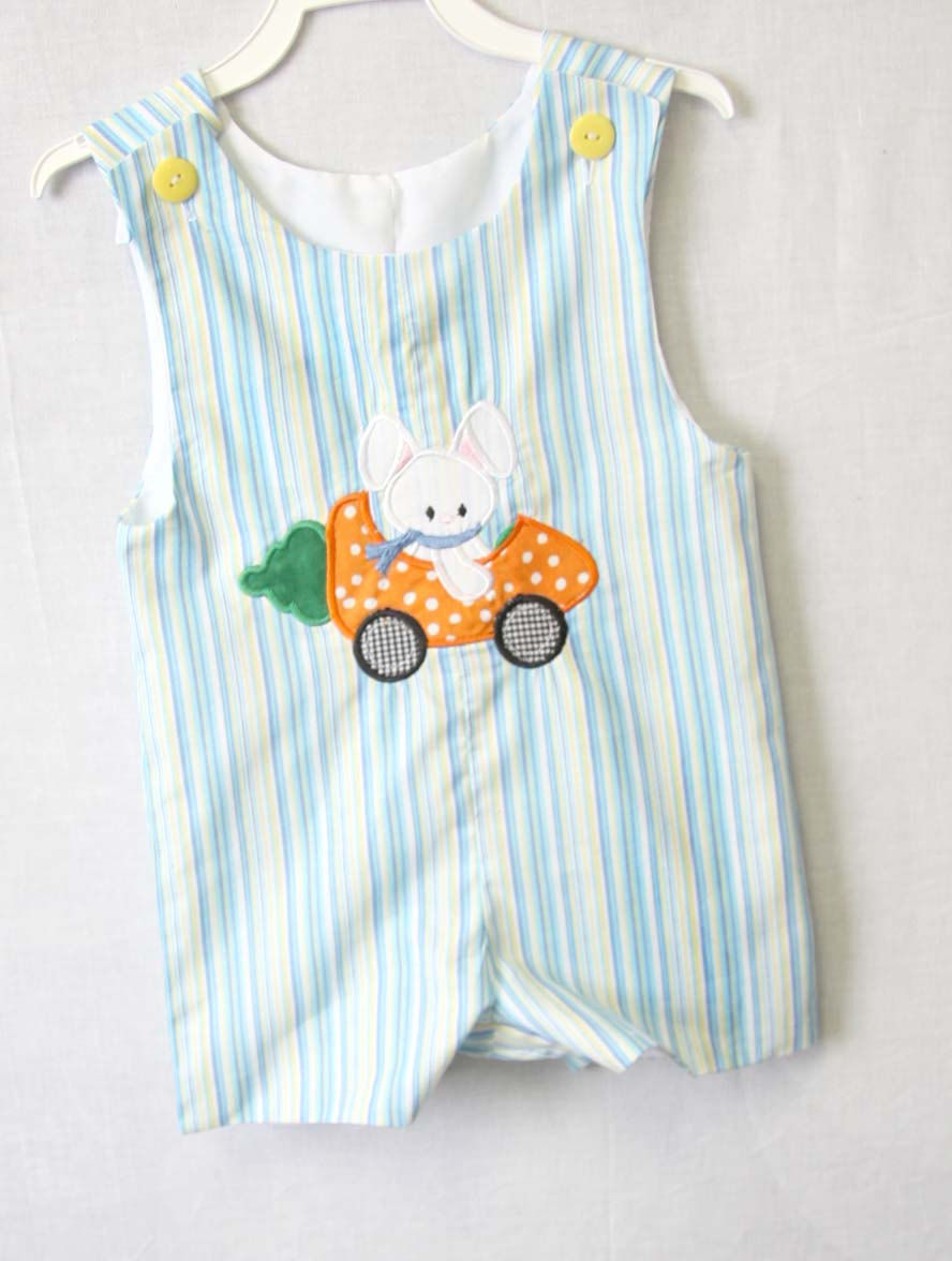 Easter Outfits | Baby Boy Easter Outfits | Toddler Boy Easter ...