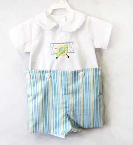 Designer,Baby,Boy,Clothing,|,Rompers,Bubble,Romper,292360,Baby Rompers | Baby Boy Rompers | Bubble Romper | Newborn Boy Outfits | Designer Baby Boy Clothes | Designer Baby boy Clothing