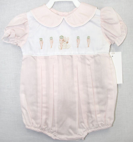 Baby,Girl,Onesies,,Bubbles,,Zuli,Kids,Clothing,412275-I073,Children,Baby_Girl_Clothes,Baby_Girl_Romper,Baby_Easter_Outfit,Baby_Girl_Bubble,Baby_Bubble,Baby_Bubbles,Baby_Bubble_Suit,Baby_Bubble_Romper,Childrens_Clothing,Easter_Clothing,Boutique_Clothing,Girl_Easter_Outfits,Infant_Easter,55 Cotton 45