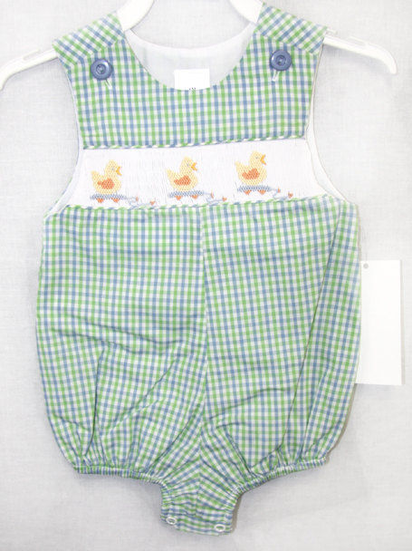 Easter Outfits | Baby Boy Easter Outfits 412513-BB055 - product images  of