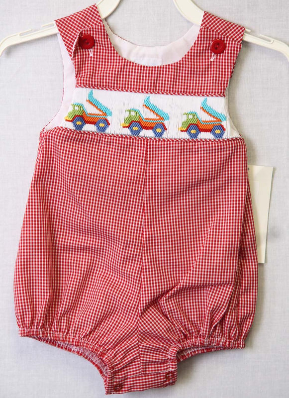 Construction Birthday Outfit | Construction First Birthday Outfit 412410 - AA084  - product images  of