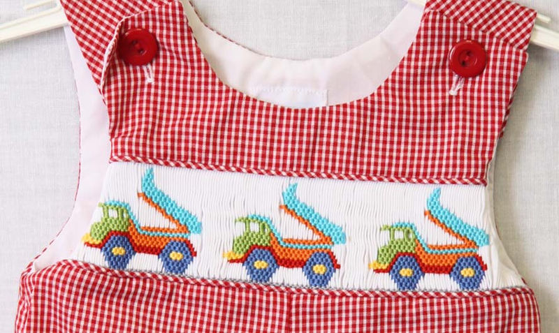 Baby Construction Outfit, Construction Baby Shower 412410 - AA084  - product images  of