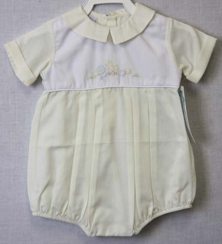 Baby,Easter,Outfits,|,Boy,Baptism,for,Boys,412414-AA003,Clothing,Children,Baby_Boy_Bubble,Baby_Boy_Clothes,Baby_Baptism_Suit,Baby_Boy_Coming_Home,Baby_Romper,Baby_Bubble_Suit,Newborn_Take_Me_Home,Newborn_Coming_Home,Baby_Take_Me_Home,Take_Me_Home_Outfit,Baby_bubble_Romper,Baby_Boy_Baptism,Twin_Babies,Poly