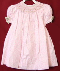 Toddler,Easter,Dresses,|,Outfits,412429,-,AA053,Clothing,Children,Baby,Baby_Girl_Clothes,Easter_Dresses,Baby_Girl_Easter,Easter_Outfits,Infant_Easter_Dress,Easter_Outfit,Smocked_Dresses,Newborn_Girl_Easter,Baby_Easter_Dress,Baby_Easter,Smock_Dress,Baby_Girl_Smocked,Smocked_Bishop