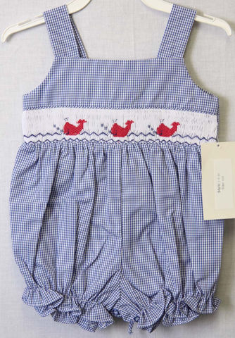 Baby,Sunsuit,|,Sunsuits,for,Toddlers,Zuli,Kids,Clothing412436,-AA074,Smocked baby girl clothes, smocked dresses for baby girl, baby bubble, baby girl clothing, baby girl rompers, childrens place