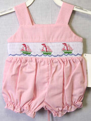 Smocked,Outfits,,Baby,Girl,Onesies,,Dresses,412461,-,BB011,Children,Bodysuit,Baby_Girl_Clothes,Baby_Girl_Bubble,Baby_Bubble,Baby_Clothes,Smocked_Baby_Bubbles,Baby_Bubble_Suit,Baby_Bubble_Romper,Smocking,Childrens_Clothing,Kids_Clothes,Siblings_Outfits,Sunsuit,Sun_Suit,Poly Cotton Fabric