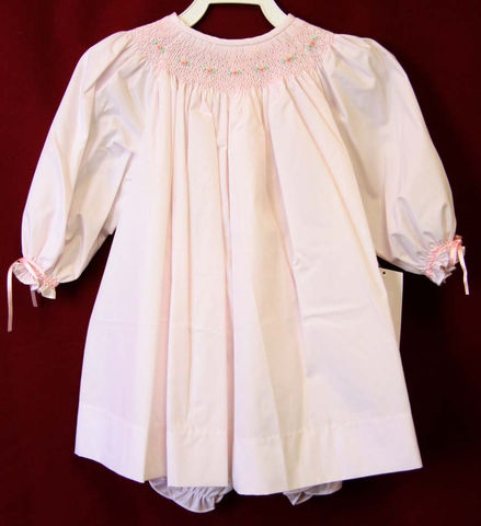 Baptism,Dresses,|,Toddler,Zuli,Kids,Clothing,412468-BB023,Children,Baby,Baby_Girl_Clothes,Easter_Dresses,Baby_Girl_Easter,Easter_Outfits,Infant_Easter_Dress,Easter_Outfit,Smocked_Dresses,Newborn_Girl_Easter,Baby_Easter_Dress,Baby_Easter,Smock_Dress,Baby_Girl_Smocked,Smocked_Bishop