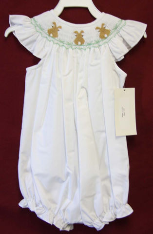 Easter,Dresses,|,Smocked,Baby,Girl,Onesies,412508,-,BB048,Clothing,Children,Baby_Girl_Clothes,Smocked_Dresses,Smocked_bubble,Smocking,Smock_Dress,Baby_Girl_Smocked,Smocked_Bishop,Bishop_Bubble,Baby_Clothes,Childrens_Clothing,Baby_Girl_Bubble,Childrens_Smock,Kids_Clothes,Poly Cotton Fabric