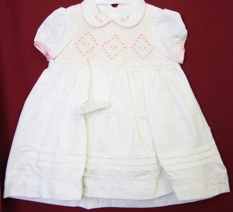 Baby,Girl,Dresses,|,Kid,Zuli,Kids,Clothing,412542,-,CC0457,Children,Baby_Girl_Clothes,Easter_Dresses,Baby_Girl_Easter,Easter_Outfits,Infant_Easter_Dress,Easter_Outfit,Smocked_Dresses,Newborn_Girl_Easter,Baby_Easter,Smock_Dress,Baby_Girl_Smocked,Smocked_Bishop,Vintage_Inspired,PolyCotton Fabric