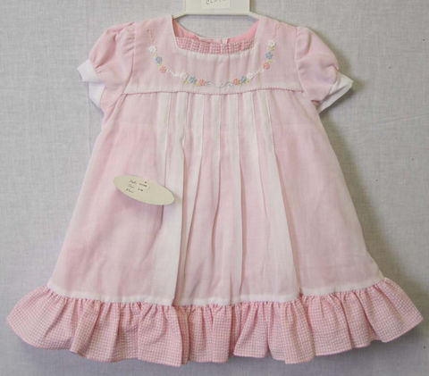 Baby,Girl,Dresses,|,Infant,Zuli,Kids,Clothing,412543,-,CC046,Children,Baby_Girl_Clothes,Easter_Dresses,Baby_Girl_Easter,Easter_Outfits,Infant_Easter_Dress,Easter_Outfit,Smocked_Dresses,Newborn_Girl_Easter,Baby_Easter_Dress,Baby_Easter,Smock_Dress,Baby_Girl_Smocked,Smocked_Bishop,PolyCotton Fabric