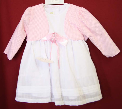 Easter,Dresses,|,for,Girls,Zuli,Kids,Clothing,412553,-,CC0567,Children,Baby,Baby_Girl_Clothes,Easter_Dresses,Baby_Girl_Easter,Easter_Outfits,Infant_Easter_Dress,Easter_Outfit,Smocked_Dresses,Newborn_Girl_Easter,Baby_Easter,Smock_Dress,Baby_Girl_Smocked,Smocked_Bishop,Vintage_Inspired,PolyCotton Fabric