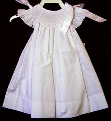 White,Dresses,for,First,Communion,,Designer,Communion,412562,-,CC065,Clothing,Children,Baby,Baby_Girl_Clothes,Easter_Dresses,Baby_Girl_Easter,Easter_Outfits,Infant_Easter_Dress,Smocked_Dresses,Baby_Easter_Dress,Baby_Easter,Smock_Dress,Baby_Girl_Smocked,Smocked_Bishop,Christening,Baptism,Poly Cotton Fabric