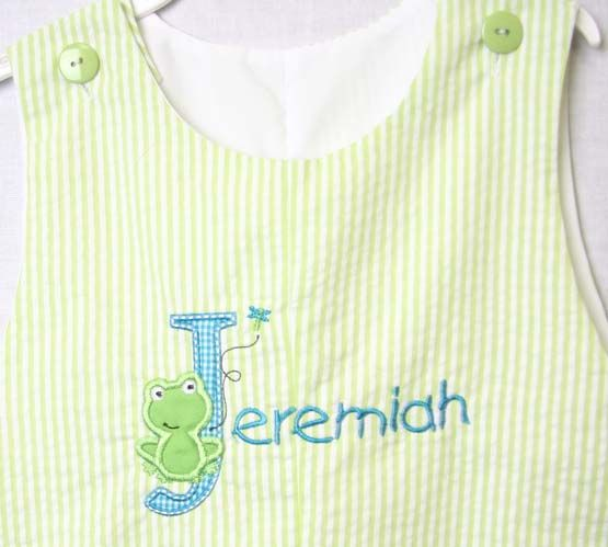 Personalized Baby Clothes, Birthday Outfits, Zuli Kids Clothing 292532 - product images  of