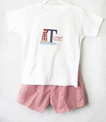 Personalized,Baby,Boy,Clothes,-,Zuli,Kids,292486,Baby T Shirts, Personalized Baby Clothes, Toddler T Shirts, Toddler Shorts - Short Sets for Toddlers - Toddler Boy Outfit - Matching Twin Toddler Outfits