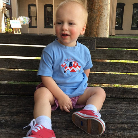 Toddler,Boy,Shorts,Set,,Baby,T,Shirt,,4th,of,July,Outfits,for,Toddlers,291830,Toddler Shorts | Baby Boy T Shirt | 4th of July Outfits for Toddlers Toddler Shorts | Baby Boy T Shirt | 4th of July Outfits for Toddlers Clothing,Children,Baby_Boy_Clothes,Toddler_Shirt,4th_July_Outfit,Brother_Outfit,4th_July_Baby,July_4th_Shirt,Jul