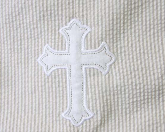 Baptism Outfits Boys, Boys Christening Outfits, Zuli Kids Clothing 292524  - product images  of