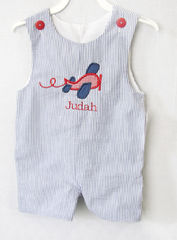 Airplane,Birthday,Party,,Baby,Boy,Shortalls,,Zuli,Kids,Clothing,292475,Childrens Clothing,Shortalls ,Baby_Boy_Clothes,Boy_Jon_Jon,Toddler_Twins,Baby_Clothes,Childrens_Clothes,Boy_Romper,Baby_Boy_Romper,Newborn_Romper,Baby_Romper,John_Johns,Jon_Jon,Twin_Babies,Twins