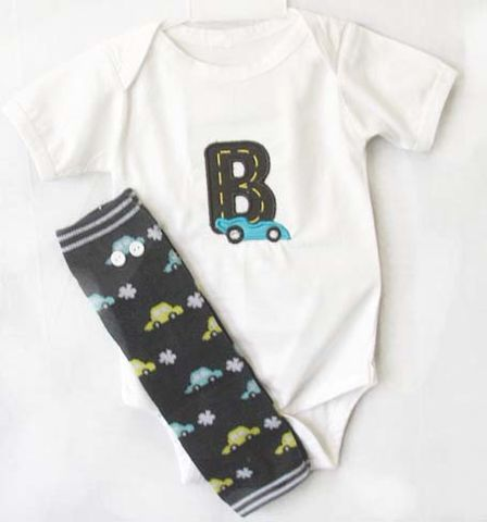 Cute,Baby,Onesies,|,Newborn,Zuli,Kids,Clothing,292479,Race Car Birthday Outfit | Personalized Baby Gifts | Baby Boy Leg Warmers | Baby Boy Leggings | Race Car Birthday Shirt