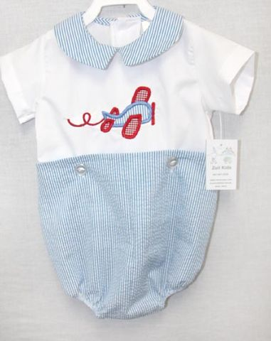 Time,Flies,First,Birthday,Party,|,292146,Cute Baby Boy Clothes | Baby Boy Airplane Outfit | Boys Clothes  Baby Boy Airplane Romper | Newborn Boy Coming Home - Baby Boy Bubble - Baby Boy Twins