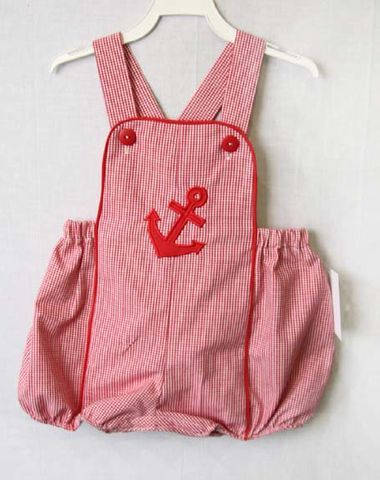 Baby,Boy,Sunsuit,|,Cute,Clothes,Zuli,Kids,Clothing,291566,Children,Baby_Boy_Sunsuit,Baby_boy_Clothes,Baby_Boy_Nautical,Boy_Nautical_Clothes,Boy_Nautical_Outfit,Twin_Babies,Baby_Sailor_Outfit,Baby_Clothes,Toddler_Twins,Childrens_Clothes,Kids_Clothes,B_aby_Nautical,Childrens_Clothing