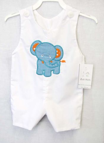 Baby,Elephant,Outfit,|,Boy,Clothes,292579,Baby Elephant Outfit, Baby Boy Clothes, Elephant Baby Clothes, Elephant Onesie, Elephant Baby Gifts, Clothing,Children,Baby_Boy_Clothes,Baby_Boy_Jon_Jon,John_John_Outfit,Sibling_Set,Matching_Sibling,Baby_Clothes,Childrens_Clothes,Kids_Clothes,Twin_Ba