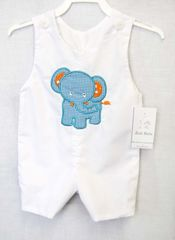 Baby,Elephant,Outfit,,Boy,Clothes,292579,Baby Elephant Outfit, Baby Boy Clothes, Elephant Baby Clothes, Elephant Onesie, Elephant Baby Gifts, Clothing,Children,Baby_Boy_Clothes,Baby_Boy_Jon_Jon,John_John_Outfit,Sibling_Set,Matching_Sibling,Baby_Clothes,Childrens_Clothes,Kids_Clothes,Twin_Ba
