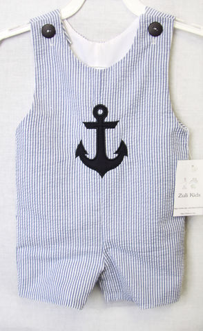 Baby,Toddler,Boys,Nautical,Sailor,Short,Suit,|,Zuli,Kids,Clothing,292549,Baby Toddler Boys Nautical Sailor Short Suit | Baby Boy Sailor Outfit - Nautical Baby Boy Rompers - Baby Boy Nautical Birthday