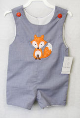 Fox,and,the,Hound,-,Baby,Clothes,292546,Woodlands Baby Theme | Clothing,Children,Fox_and_Hound,Fox_and_the_Hound,Baby_Boy_Clothes,Fox_Clothing,Baby_Fox_Clothing,Baby_Boy_Jon_Jon,Baby_Clothes,Baby_Romper,Newborn_Boy,Baby_Bubble_Romper,John_Johns,Baby_Boy_John_Jon,Twin_Babies