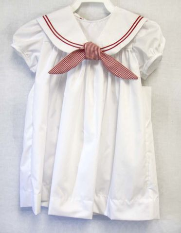 Sailor,Dress,|,Outfit,Zuli,Kids,Clothing,292535,Sailor Dress | Sailor Dresses | Sailor Outfits | Nautical Clothing | Nautical Outfits | Nautical Clothes | Spring Dresses | Baby Dresses | Toddler Dresses