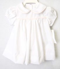 Baptism,Dresses,,Christening,Dresses,292606,Baptism Dresses | Christening Dresses | Christening Gowns | Baby Girl Coming Home Outfit | Twin Outfits | Homecoming Dress Wbsites | Newborn Girl Take Home Outfit