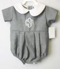 Baby,Boy,Wedding,Outfit,|,Coming,Home,292552,Baby Boy Wedding Outfit | Baby Boy Coming Home Outfit | Baby Coming Home Outfit | Newborn Coming home Outfit | Newborn Take Home Outfit | Baby Take Home Outfit