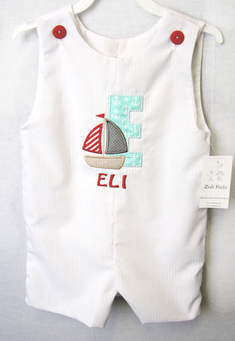 Sailor,Outfit,|,Suit,Romper,292590,Nautical Clothing | Sailor Outfit | Sailor Suit | Nautical Baby Clothes | Sailor Romper | Baby Sailor Outfit | Sailor Outfit for Baby Boy