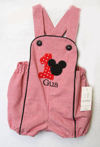 Baby,Sunsuits,|,Mickey,Mouse,First,Birthday,Outfit,292472,Baby Sunsuits, Mickey Mouse First Birthday Outfit, Mickey Mouse 1st Birthday Outfit, Sunsuits for Toddlers  - Mickey Mouse Birthday Clothes - Toddler Mickey Mouse Clothes