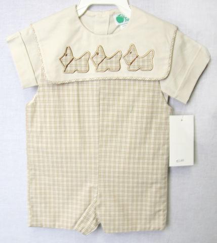 Matching,Twin,Toddler,Outfits,|,Jon,Jons,for,Toddlers,292630,B008,Matching twin toddler outfits, Jon jons for toddlers, Clothing,Children,Baby,Baby_Boy_Clothes,Baby_boy_Easter,Easter_Jon_Jon,Baby_Clothes,Toddler_Twins,Twin_Babies,Baby_boy_Jon_JOn,Boy_Jon_Jon,Baby_Boy_Wedding,Wedding_Clothes,Ring_Bearer_Clothing,Ring_Bea