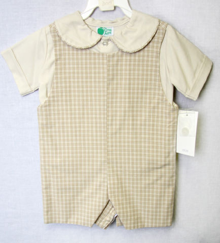 Twin,Baby,Boy,Outfits,|,Matching,Sibling,292619,B009,Twin baby boy outfits, matching sibling outfits, Clothing,Children,Baby_Boy_Clothes,Baby_boy_Easter,Easter_Jon_Jon,Baby_Clothes,Toddler_Twins,Twin_Babies,Baby_boy_Jon_JOn,Boy_Jon_Jon,Baby_Boy_Wedding,Wedding_Clothes,Ring_Bearer_Clothing,Ring_Bearer_S
