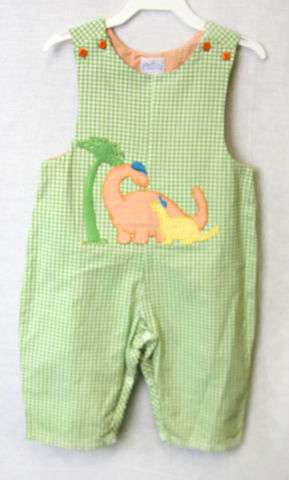Dinosaur,Birthday,Party,-,Shirt,292631,Dinasour _ Birthday _ Party, Dinosaur Birthday Shirt_Jon_Jon,Sibling_Outfits,Baby_boy_Clothes,Jon_Jon,Matching_Christmas,Christmas_Outfit,Baby_boy_Christmas,Toddler_Twins,Twin_Babies,Baby_Clothes,Baby_Romper,Monogrammed_Jon_Jon,Fall_Sibling,Cotton Fabric