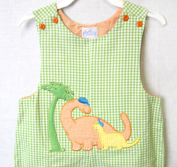 Dinosaur Birthday Party - Dinosaur Birthday Shirt 292631 - product images  of