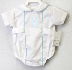 Christening,Outfits,|,Boys,292632,Christening Outfits, Boys Christening Outfits,Clothing,Children,Baby,Baby_Boy_Bubble,Baby_boy_Clothes,Baby_clothes,Baby_Boy_Coming_Home,Coming_Home_Outfit,Baby_Boy_Easter,Newborn_Coming_Home,Boy_Coming_Home,Coming_Home,Easter_Outfit,Newborn_Boy_Easter,Bri