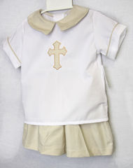 Baptism,Outfits,for,Boys,,Toddler,Shorts,,Boy,Outfit,292628,Clothing,Children,Baby,Boys_Short_Set,Baby_Boy_Clothes,Toddler_Boys_Shorts,Little_Boys_Shorts,Baby_Clothes,Childrens_Clothes,Toddler_Twins,Toddler_Boy_Outfit,Siblings_Outfits,Cotton Fabric,Poly Cotton Fabric