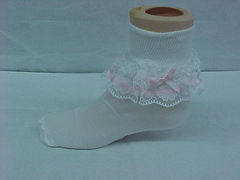 Ruffled,Socks,Baby,-,Little,Girl,Pageant,292422,Clothing,Children,baby_girl_pageant,pageant_socks,pagent,ruffled_socks,girls_socks,kids_socks,baby_socks,Childrens_Clothes,Little_Girls_Socks,Little_girl_socks,White_Lace_Sock,Girls_Lace_Sock,Baby_Lace_Socks