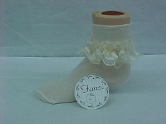 Ruffle,Socks,Baby,-,Girl,Pageant,292387,Baby Girl Pageant Socks, Pageant Socks for Toddlers, Clothing,Children,baby_girl_pageant,pageant_socks,pagent,ruffled_socks,girls_socks,kids_socks,baby_socks,Childrens_Clothes,Little_Girls_Socks,Little_girl_socks,White_Lace_Sock,Girls_Lace_Sock