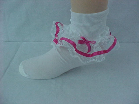 Pageant,Socks,-,Baby,Girl,292397,Pageant Socks for Toddlers, Pageant socks for babies, Clothing,Children,baby_girl_pageant,pageant_socks,pagent,ruffled_socks,girls_socks,kids_socks,baby_socks,Childrens_Clothes,Little_Girls_Socks,Little_girl_socks,White_Lace_Sock,Girls_Lace_Sock,Bab