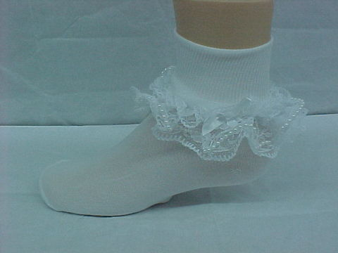 Pageant,Socks,for,Toddlers,|,Baby,Girl,Dressy,292601,Easter socks for babies, Clothing Dressy Socks, Children , toddlers, pageant socks, baby_lace_socks,girls_lace_sock,white_lace_sock,ruffled_socks,girls_socks,kids_socks,baby_sock,little_girls_socks,pagent_socks,pageant_socks,baby_girl_pageant,baby_gi