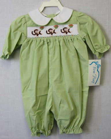 Baby,Girl,Romper,|,Bubble,412454,-,AA136,Clothing,Children,Baby_Girl_Clothes,Baby_Bubble_Romper,Baby_Girl_Smocked,Baby_Girl_Smockin,Toddler_Smock,Girl_Smocked_Clothes,Baby_Clothes,Baby_romper,Baby_Girl_Romper,Infant_Dress,Bubble_romper,Newborn_Romper,Romper_Outfit