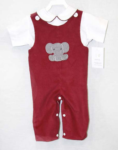 Alabama,Baby,Clothes,|,Crimson,Tide,Zuli,Kids,Clothing,292874,Children,Bodysuit,Baby Boy Clothes,Baby Clothes,Bama Baby,Bama Shirts,Crimson Tide,Alabama Baby,Roll Tide,Roll Tide Onesie,Roll Tide Shirt,Football Baby Boy,Alabama Baby Boy,Alabama Baby Boy Clothes