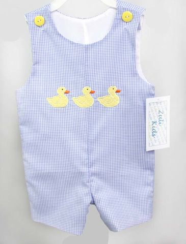 292125,-,Baby,Boy,Easter,Clothes,|,Pictures,Clothing,Children,Easter_Outfit,Baby_boy_Easter,Boy_Easter_Clothes,Baby_Jon_Jon,Easter_Clothing,Baby_boy_Clothes,Toddler_Boys_Easter,Boys_Easter_Clothing,Toddler_Twins,Twin_Babies,Twin_Boys,Newborn_Easter,siblings_outfits,Poly Cotton Fabric