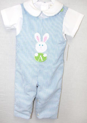 Baby,Boy,Easter,Outfits,|,Clothes,291802L,Clothing,Children,Easter_Outfit,Baby_boy_Easter,Boy_Easter_Clothes,Baby_boy_Clothes,Baby_Jon_Jon,Easter_Clothing,Toddler_Boys_Easter,Boys_Easter_Clothing,Childrens_Clothes,Twin_Boys,Twin_Babies,Toddler_Twins,Siblings_Outfits
