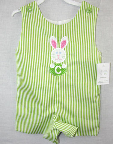 Baby,Boy,Easter,Outfits,|,Clothes,291763,Clothing,Children,Easter_Outfit,Baby_boy_Easter,Boy_Easter_Clothes,Baby_boy_Clothes,Baby_Jon_Jon,Easter_Clothing,Toddler_Boys_Easter,Boys_Easter_Clothing,Childrens_Clothes,Twin_Boys,Twin_Babies,Toddler_Twins,Siblings_Outfits