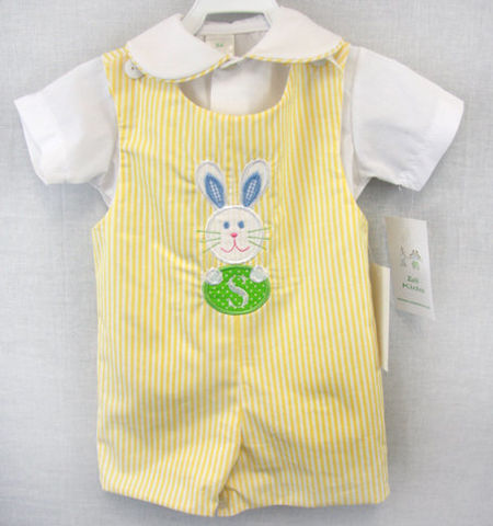 Baby,Boy,Easter,Outfits,,Outfits,291763L,Clothing,Children,Easter_Outfit,Baby_boy_Easter,Boy_Easter_Clothes,Baby_boy_Clothes,Baby_Jon_Jon,Easter_Clothing,Toddler_Boys_Easter,Boys_Easter_Clothing,Childrens_Clothes,Twin_Boys,Twin_Babies,Toddler_Twins,Siblings_Outfits
