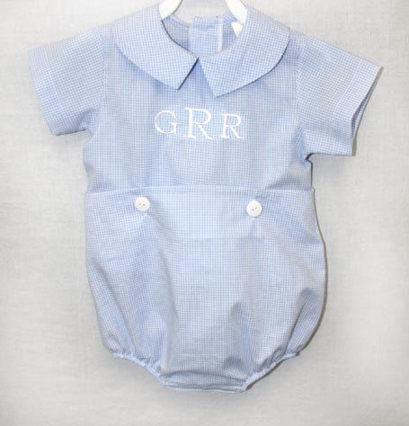 Baby,Boy,Clothes,|,Coming,Home,Outfit,Zuli,Kids,Clothing,291489,Children,baby_clothes,personalized_clothes,childrens_clothes,baby_boy,baby_boy_clothes,childrens_clothing,kid_boy_clothes,newborn_and_infant,child_clothing,baby_boys,babies,clothes_for_baby,clothes_for_boy